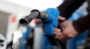 Raise in Price of Petroleum Products