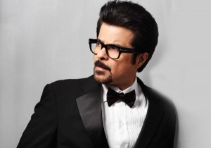 Anil Kapoor Bollywood Hero