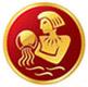 Aquarius Kumbh Horoscope