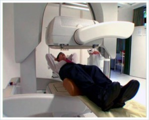 Career in Neuclear Science 1