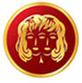 Gemini Mithun Horoscope
