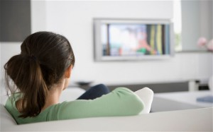 Indian Television Market