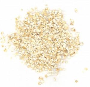 Advantages of Food Grains 1