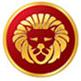 Leo Singh Horoscope