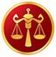 Libra Tula Horoscope