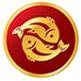 Pisces Meen Horoscope