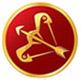 Sagittarius Dhanu Horoscope