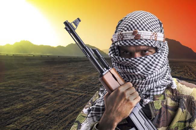 आतंकवाद के खिलाफ मुस्लिम संस्थाओं की पहल