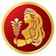 Virgo Kanya Horoscope