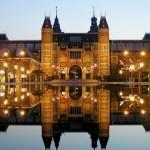 amsterdam-art-museum