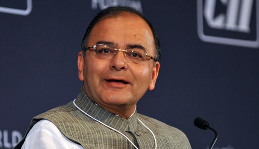 भारत में निवेश अब बगैर देरी के शुरू किया जा सकता है: वित्त मंत्री