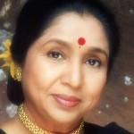 asha-bhosle-singer