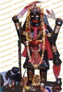 Badli Ke Bharavnath