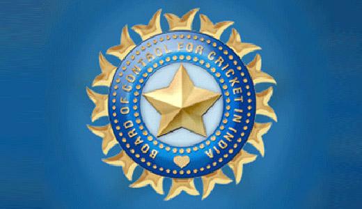 बीसीसीआई ने तीनों खिलाड़ियों को 'क्लीन चिट' दी