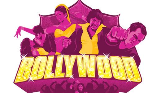 बालीवुड फिल्मों की शूटिंग के लिए पसंदीदा स्थल बना दिल्ली मेट्रो
