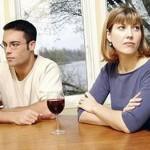 communication-gap-between-husband-wife