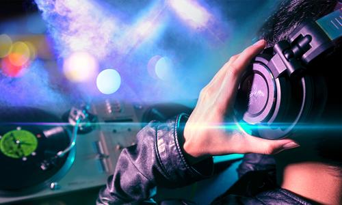 मनपसंद गाना नहीं बजाने पर डीजे की हत्या
