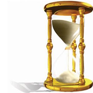 अपने समय को परिभाषित करें