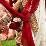 indian-arranged-marriages