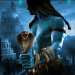 lord-shiva-became-advocate