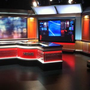 सरकार खबरिया चैनलों पर अंकुश लगाये