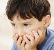 बच्चों का मानसिक उत्पीड़न करने वाले माँ-बाप
