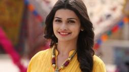 टीवी कलाकार भी चमकते हैं बॉलीवुड में – प्राची