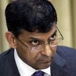 raghuram-rajan_rbi-governor