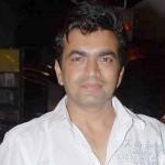 Raja Choudhary Tv Artist