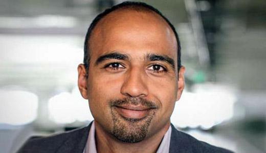 ट्विटर के भारतीय मूल के कार्यकारी ने कंपनी छोड़ी