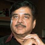 Shatrughan Sinha Interview