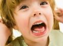 आपका बच्चा जिद्दी है?