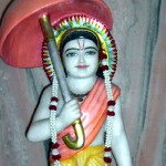 vaman-dwadashi