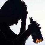 Youth Intoxication
