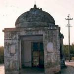 aastha-ya-karishma-kudrat-ka