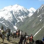 amarnath-yatra-started