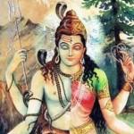 ardhnari-nateshwar-mahadev