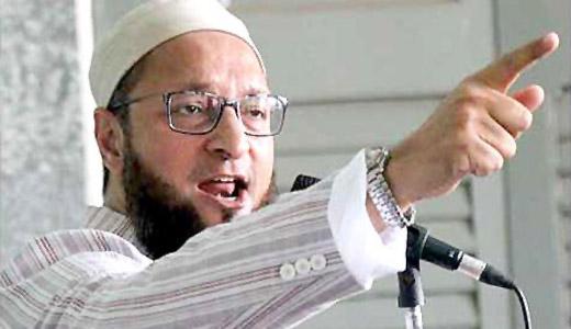 याकूब मेमन की मौत की सजा पर ओवैसी ने उठाए सवाल, साक्षी ने कहा पाकिस्तान जाएं ओवैसी