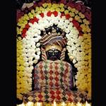 bhagwan-parshvanath