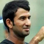 cheteshwar-pujara-cricket