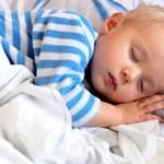 children-bedwetting