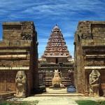 gangaikonda-cholapuram-temple