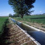 indian-irrigation-scheme-by-government