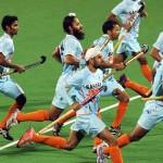indian-mens-hockey-team