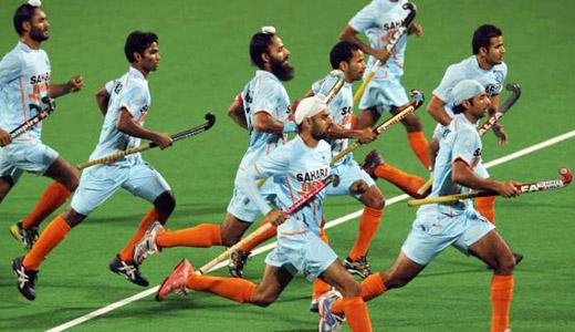 मेजबान बेल्जियम को रोकने के लिए मैदान में उतरेंगे भारतीय