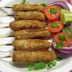 loki-ke-kabab