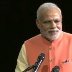 narender-modi-giving-speech