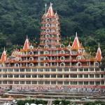 neelkanth-mahadev-temple-rishikesh