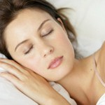 nurishing-night-cream