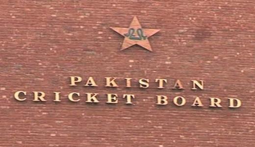 पीसीबी चाहता है पाकिस्तान का दौरा करे आईसीसी का कार्यबल